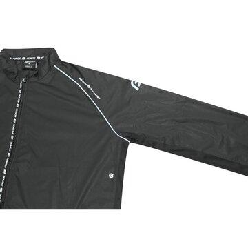 Bliuzonas FORCE ONE PRO (juodas) XL