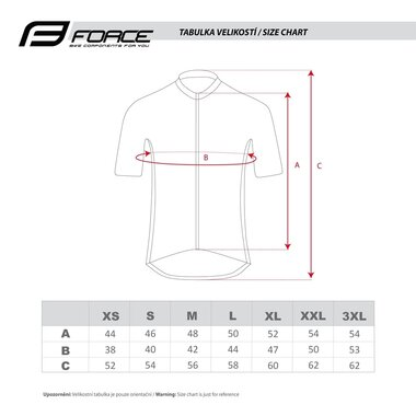 Marškinėliai moteriški FORCE Spangle (juoda/žalia) S