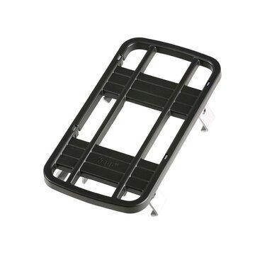Kėdutės THULE Yepp Maxi ant bagažinės adapteris