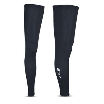Kojų pašiltinimai BONIN (likra) XL