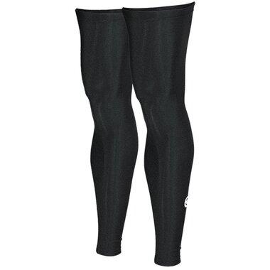 Kojų pašiltinimai KLS Thermo (juoda) XL