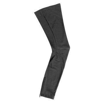 Kojų pašiltinimai KTM FT (juodi) dydis S