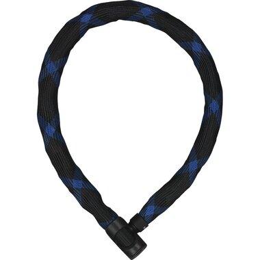 Spyna ABUS Ivera 7210/110, grandinė (juoda)