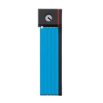 Spyna ABUS Ugrip Bordo 5700 sulankstoma (mėlyna)