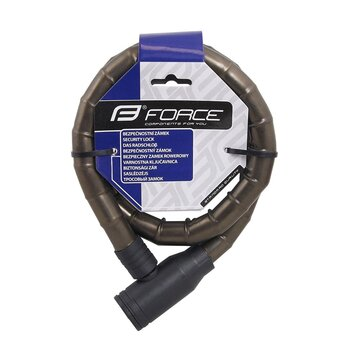 Spyna FORCE Protect 80cm/18mm
