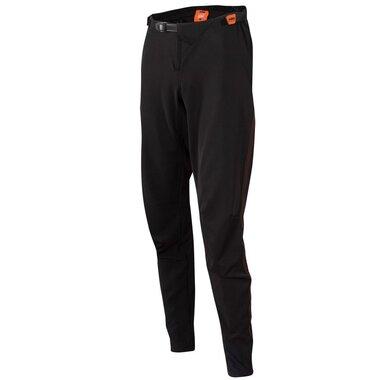 Kelnės KTM Factory Enduro Pant (juodos) dydis XXL
