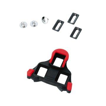 Pedalų plokštelės Shimano SPD-SL SM-SH10