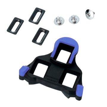 Pedalų plokštelės Shimano SPD-SL SM-SH12