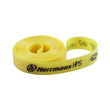 "Ratlankio juosta HPS Herrmans VH9 28"" 14-622/635"