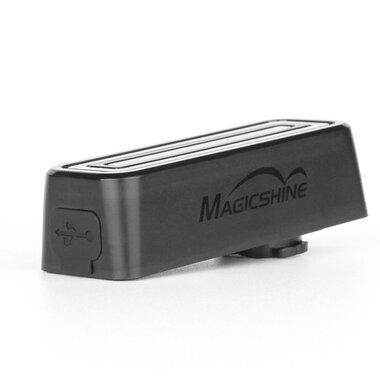 Galinis žibintas MagicShine SEEMEE 100