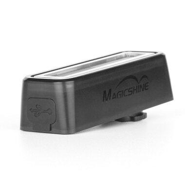 Galinis žibintas MagicShine SEEMEE 180