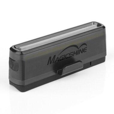 Galinis žibintas MagicShine SEEMEE 30