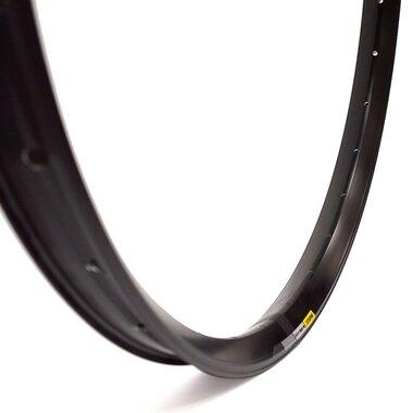 Ratlankis 27.5'' (35-584) MAVIC E-XM 435 32H disk (juoda)