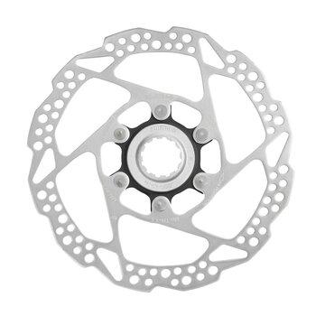 Stabdžių diskas Shimano Deore RT54 Resin 160mm center lock