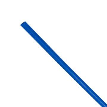 Pavarų šarvas 4mm SP (mėlynas)