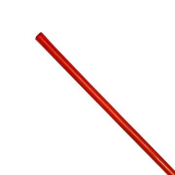 Pavarų šarvas 4mm SP (raudonas)