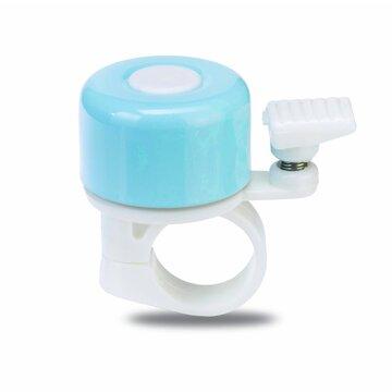 Skambutis 'NFUN 'N Bell 35mm (mėlynas)