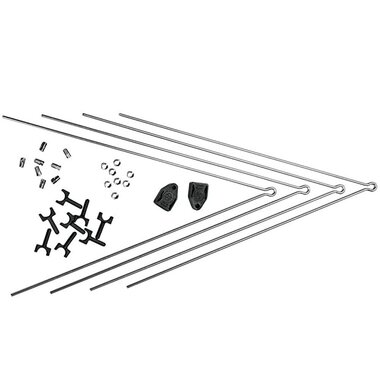 Skydelių ūsai SKS Chromoplastics