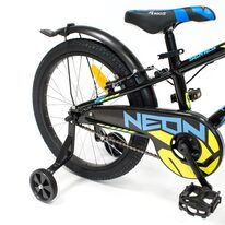4KIDS Neon II 20