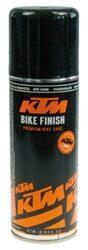 Aerozolis KTM Bike spray 200ml valymui, apsaugai