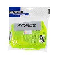 Atspindinti liemenė FORCE Sport