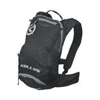 Kuprinė KLS Limit 6l (juoda)