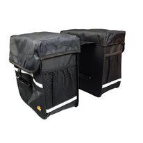 Dviračio krepšys ant bagažinės KTM Europa 32l
