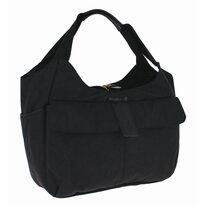 Dviračio krepšys ant vairo HAPO-G Premium, (su laikikliu)