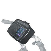 Bag on handlebar KLS Giron 2l