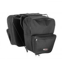 Krepšys BONIN ant bagažinės 30x10x30