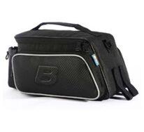 Krepšys ant bagažinės BONIN B-Race 10l