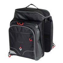 Krepšelis ant bagažinės HAPO-G Triple 25l
