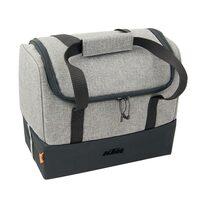 Bag on rear carrier KTM City Trunk Snap-it 15l
