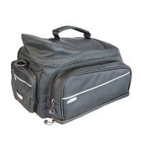 Dviračio krepšys ant bagažinės KTM Trunk Bag Plus 16l