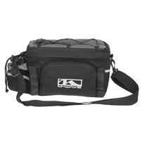 Krepšys ant bagažinės M-Wave 16l 29x17x15cm