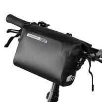 Dviračio krepšys ant vairo Roswheel Dry 3l
