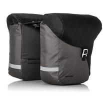 Bag Racktime Vida on rear carrier 24,5l