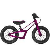 """Balansinis dviratis Kellys Kiru Race Purple 12"""" (violetinė)"""