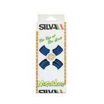 Bar tape SILVA Morbidone (blue)