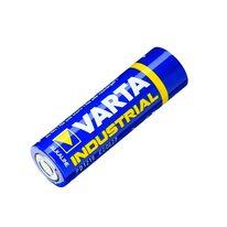 Battery Varta Industrial LR03 (AAA)
