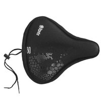Balnelio danga Selle Royal 220x248mm