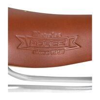 Balnelis FORCE Oxford Sport 265x210mm (ruda)