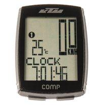 Kompiuteris KTM Comp belaidis 9 funkcijos