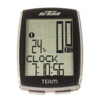 Kompiuteris KTM Team Altimeter belaidis 15 funkcijos