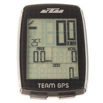 Kompiuteris KTM Team GPS belaidis 9 funkcijos