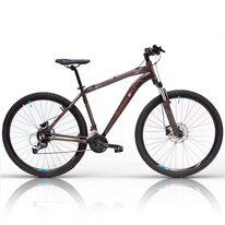 "Biria RS PRO 29"" size 20"" (51cm) (brown)"