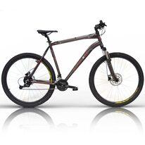 "Biria RS PRO 29"" size 24"" (61cm) (brown/brown)"