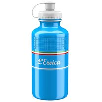 Gertuvė 500ml ELITE Eroica (mėlyna)