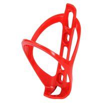Gertuvės laikiklis BONIN B-Race (plastikas, raudona)