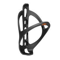 Gertuvės laikiklis KTM Bow (juodas)